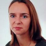 Portrait Jana Hirsch von Röttgen & Kluge